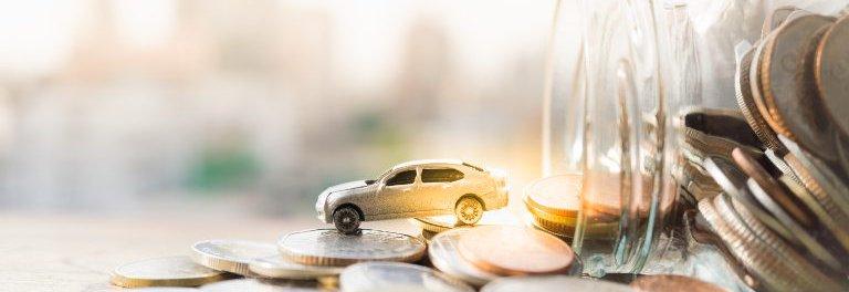 Scegli il tuo finanziamento ideale da SARauto Srl in provincia di Brescia.