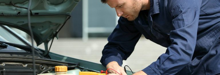 Per la manutenzione della tua Nissan, affidati all'esperienza di SARauto a Brescia.