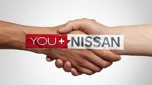 Acquista da SARauto un'auto Nissan e approfitta dell'assistenza autorizzata in provincia di Brescia.