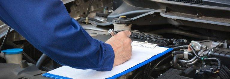 Da SArauto Srl in provincia di Brescia puoi effettuare la revisione obbligatoria per la tua Nissan.